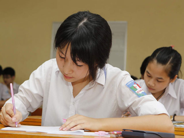 Danh sách các trường Cao đẳng tại Hà Nội