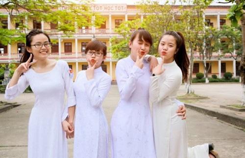 Phương án tuyển sinh Trường ĐH Quốc gia TP.HCM 2016