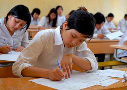 Bí quyết luyện thi THPT Quốc gia 2016 môn Lý đạt điểm cao