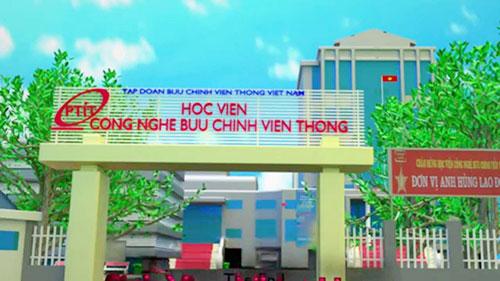 hv-cong-nghe-buu-chinh-vien-thong