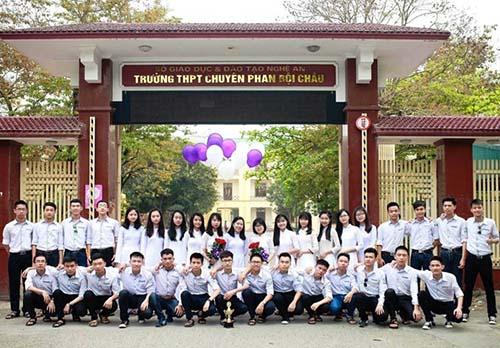 thpt-chuyen-phan-boi-chau