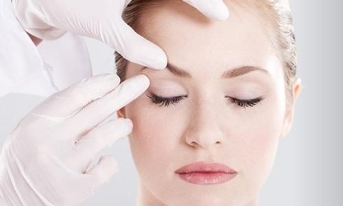 Cách tạo mắt 2 mí không phẫu thuật đẹp tự nhiên