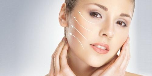 Sự cần thiết của căng da mặt bằng chỉ sinh học