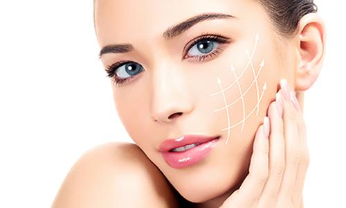 Áp dụng 3 bước đơn giản bạn đã dễ dàng ngăn chặn tình trạng lão hóa da