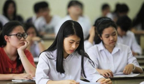 Một số gợi ý giúp thí sinh ôn tập môn Vật lý THPT Quốc gia hiệu quả