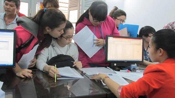 Hướng dẫn thí sinh cách lựa chọn nghề không bị thất nghiệp sau khi ra trường