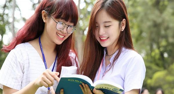 Mẫu đề thi đánh giá năng lực của Đại học Quốc gia TP.HCMa