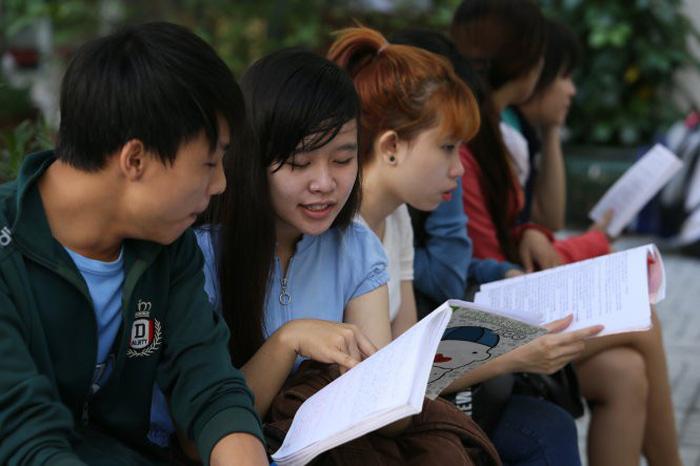 Sai sót cần tránh khi làm bài thi môn Lịch sử THPT Quốc gia