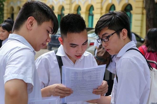 Trọn bộ sơ đồ tư duy giải tích 12 giúp teen 2k tự tin vượt vũ môn
