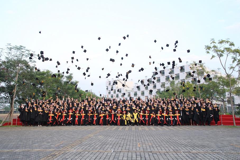 Đại học Greenwich (Việt Nam)