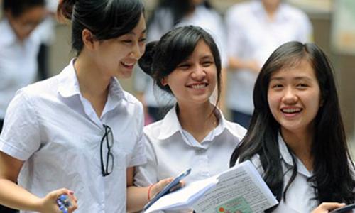 Bí quyết giúp teen 2k giữ sức khỏe trong mùa thi