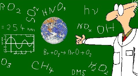 Ôn thi lý thuyết môn Hóa THPT Quốc gia hiệu quả trong 30 ngày