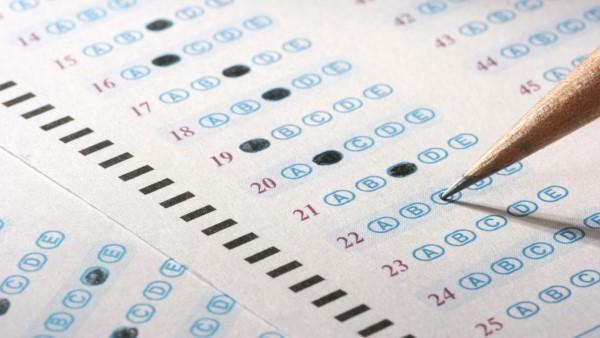 6 lỗi cơ bản làm mất điểm oan trong bài thi trắc nghiệm kì thi THPT Quốc gia