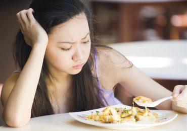 Cách ăn uống giúp thí sinh đảm bảo sức khỏe mùa thi