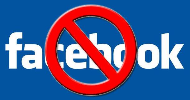 """Thi THPT Quốc gia 2018: Thí sinh nên """"cai"""" Facebook, Zalo"""