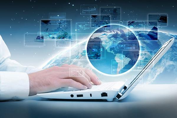 Công nghệ thông tin - kỹ sư phần mềm