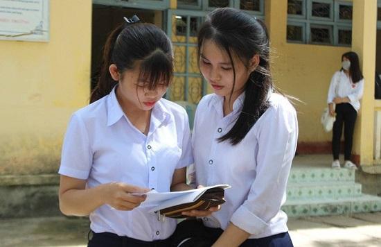 Kỳ thi đúng về lý luận giáo dục hiện đại