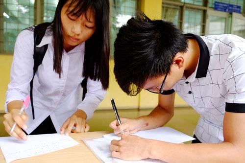 Điểm sàn xét tuyển của Trường Đại học Bách khoa Hà Nội năm 2018
