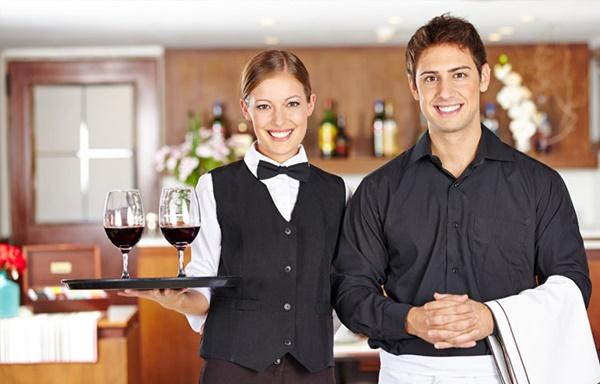 Ngành du lịch, quản lí nhà hàng khách sạn