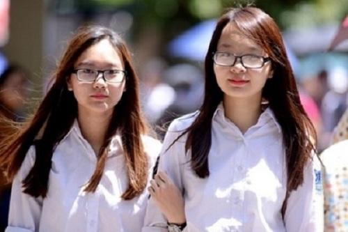 Trường Đại học Nha Trang công bố điểm chuẩn trúng tuyển năm 2018