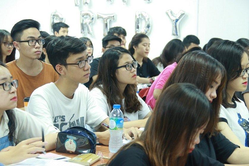 Nhiều trường Đại học dự kiến tuyển bổ sung năm 2018