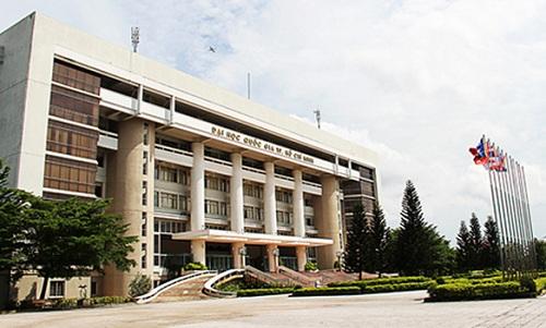 Tuyển sinh năm 2019: Đại học Quốc gia TPHCM sẽ tổ chức 2 đợt thi đánh giá năng lực