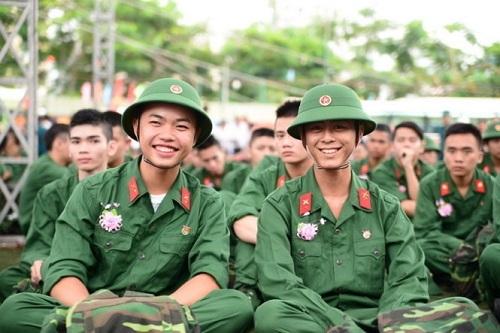 Công tác tuyển quân, tuyển sinh quân sự còn nhiều bất cập