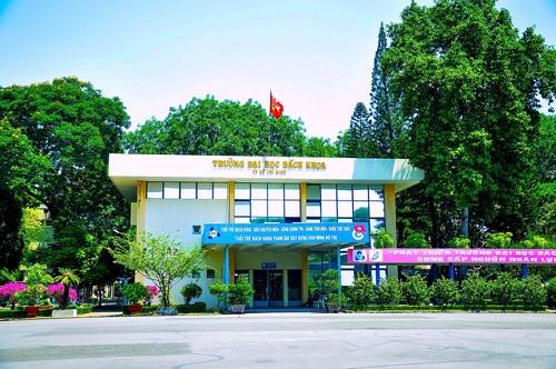 Đại học Bách khoa TPHCM dự kiến 4 phương thức tuyển sinh năm 2019
