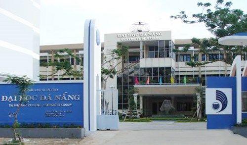 Phương án tuyển sinh của Đại học Đà Nẵng năm 2019