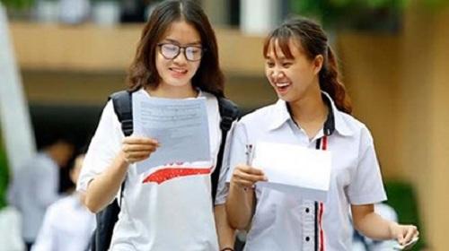 Nhiều trường mở rộng tiêu chí tuyển sinh năm 2019