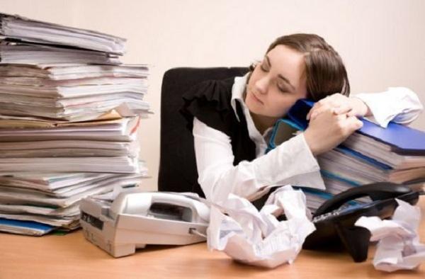 Những cách giải tỏa căng thẳng hiệu quả cho sinh viên