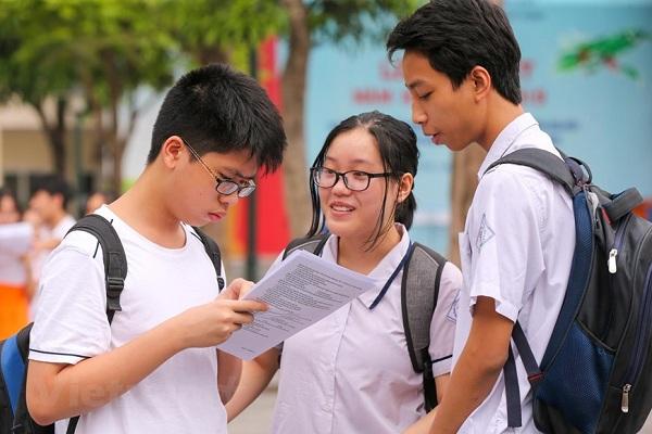 Thông tin kế hoạch sáp nhập 13 trường Cao đẳng Sư phạm