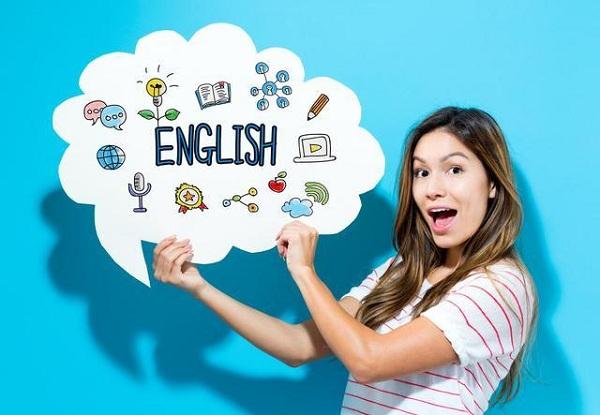 Bí quyết ôn thi đạt điểm cao môn Tiếng Anh kỳ thi THPT quốc gia