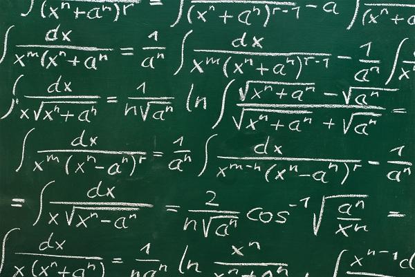 Hệ thống kiến thức Toán giải tích qua sơ đồ tư duy cho học sinh ôn thi THPT quốc gia 2020