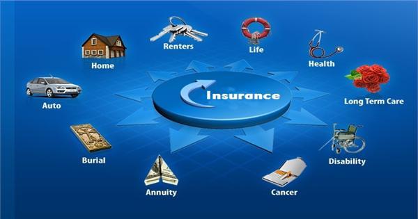 Nhu cầu nhân lực của ngành Bảo hiểm đang rất lớn và khan hiếm