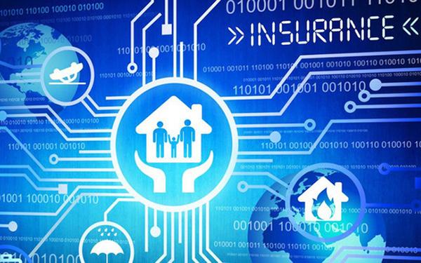 Tìm hiểu tất tần tật về ngành Bảo hiểm