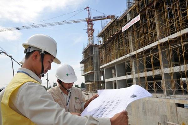 Cơ hội việc làm ngành Địa kỹ thuật xây dựng rộng mở