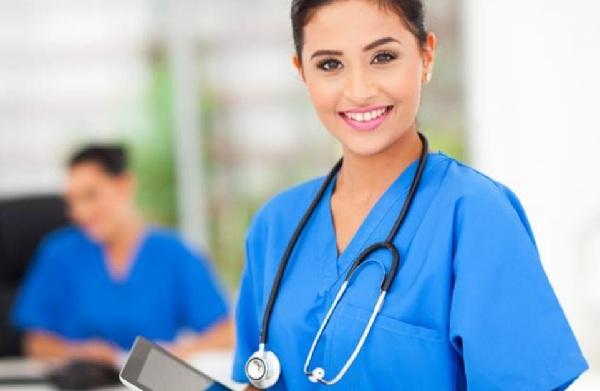 Ngành Điều dưỡng: Cơ hội việc làm và thông tin tuyển sinh các trường có ngành Điều dưỡng
