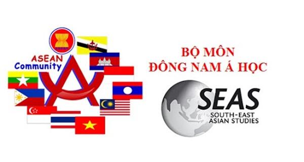 Ngành Đông Nam Á học: Hứa hẹn nhiều cơ hội việc làm