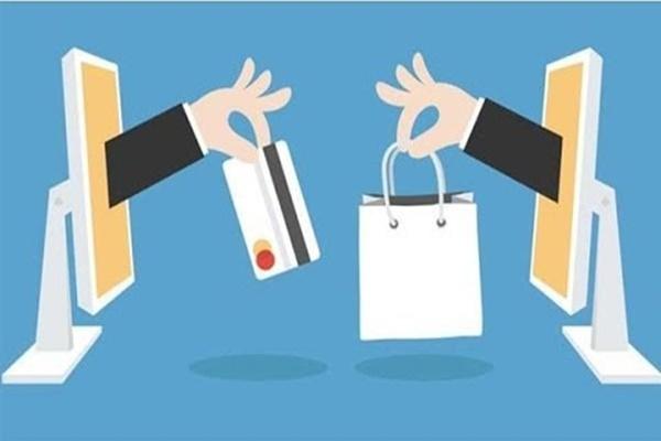 Tổng quan chi tiết về ngành Kinh doanh thương mại