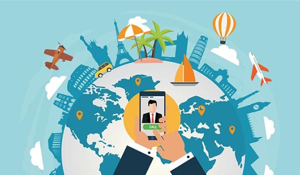 Ngành Kinh tế quốc tế sở hữu cơ hội việc làm cao