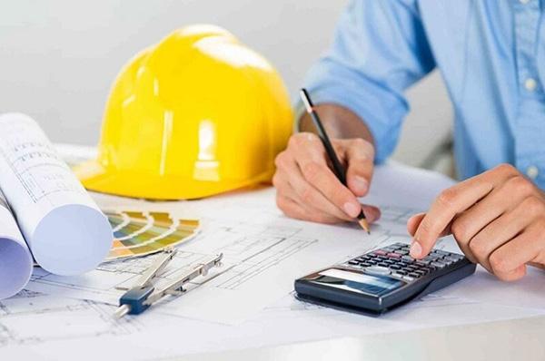 Kinh tế xây dựng là ngành học được đánh giá cao hiện nay
