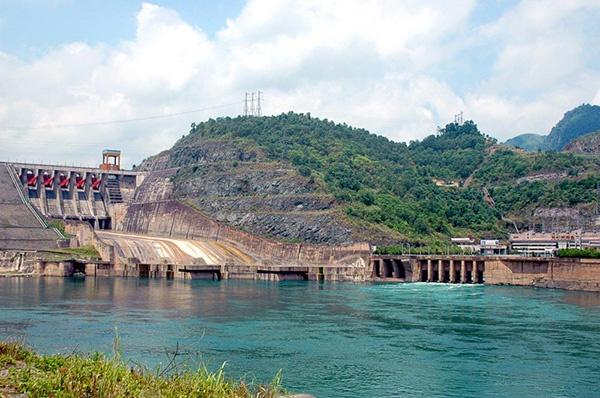 Tổng quan ngành Kỹ thuật tài nguyên nước