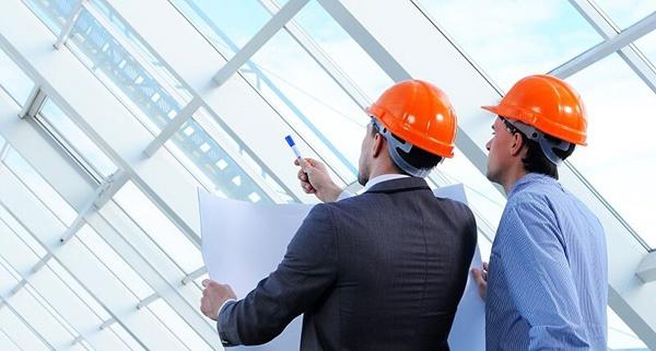 Tổng hợp đầy đủ thông tin về ngành Kỹ thuật xây dựng