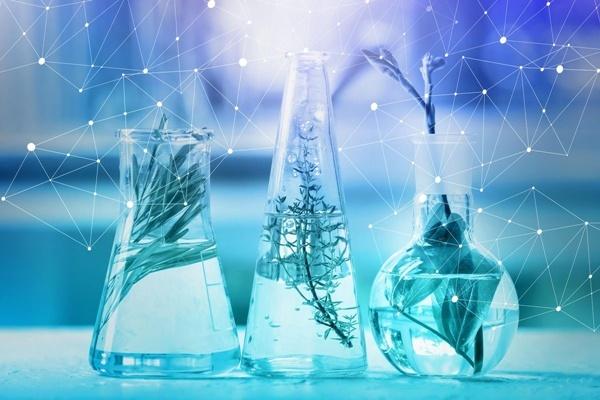 Thông tin chi tiết từ A-Z về ngành công nghệ sinh học