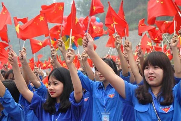 Ngành Công tác thanh thiếu niên là ngành gì?