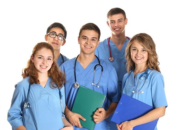 Tìm hiểu về ngành Điều dưỡng