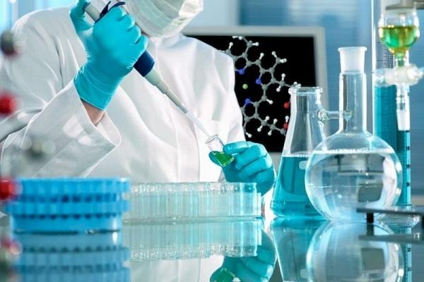 Tìm hiểu về ngành Dược