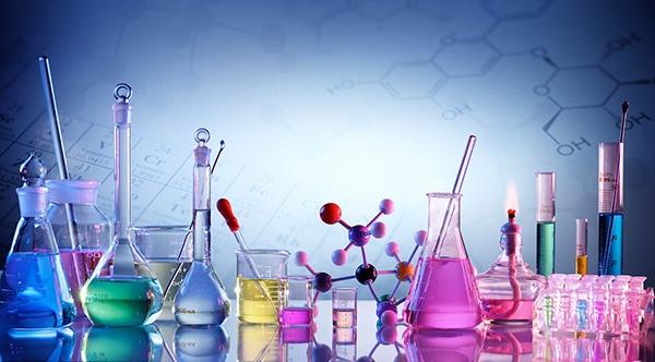 Thông tin tổng quan ngành Hóa học