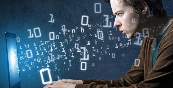 Ngành Khoa học tính toán là gì, cơ hội việc làm ra sao?